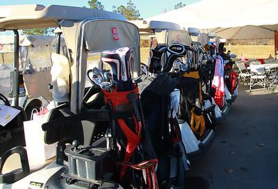 NCSU-BAS Golf Tournament WM-4