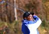 NCSU-BAS Golf Tournament WM-174