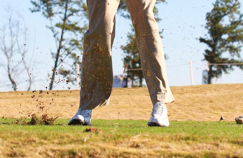 NCSU-BAS Golf Tournament WM-34