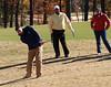 NCSU-BAS Golf Tournament WM-162