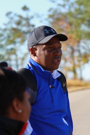 NCSU-BAS Golf Tournament WM-19
