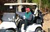 NCSU-BAS Golf Tournament WM-175