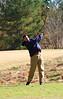 NCSU-BAS Golf Tournament WM-52