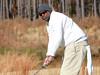NCSU-BAS Golf Tournament WM-109