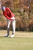 NCSU-BAS Golf Tournament WM-170