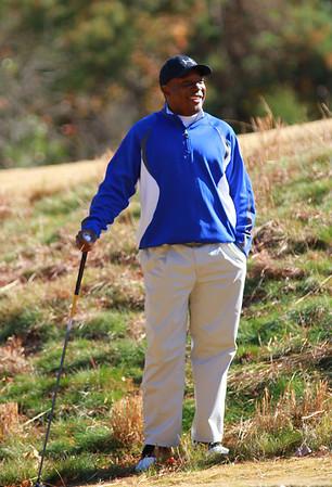 NCSU-BAS Golf Tournament WM-57