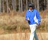 NCSU-BAS Golf Tournament WM-110