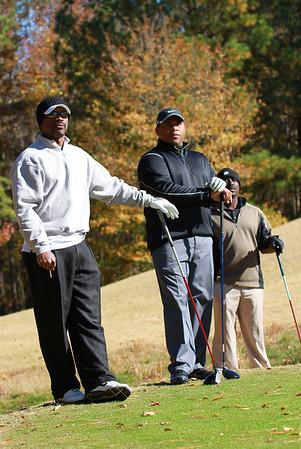 NCSU-BAS Golf Tournament WM-68