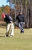 NCSU-BAS Golf Tournament WM-178
