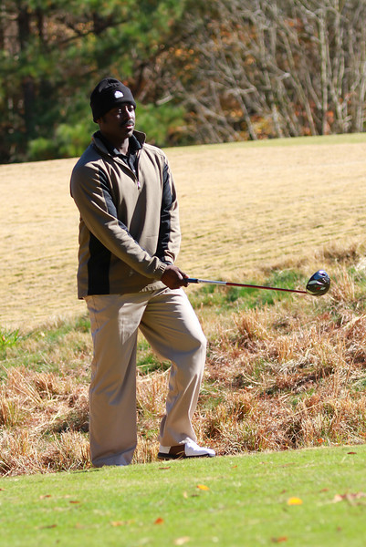 NCSU-BAS Golf Tournament WM-77