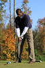 BAS_Golf_2009 032