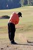 BAS_Golf_2009 007