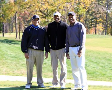 BAS_Golf_2009 085