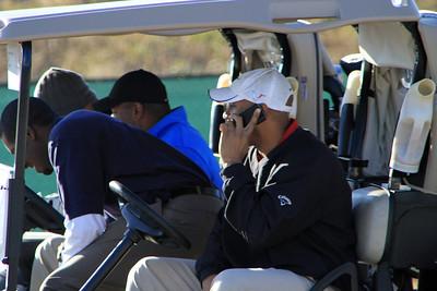 BAS_Golf_2009 017