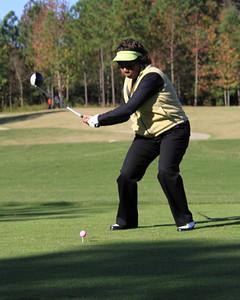 BAS_Golf_2009 076