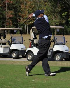BAS_Golf_2009 084