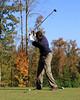 BAS_Golf_2009 033