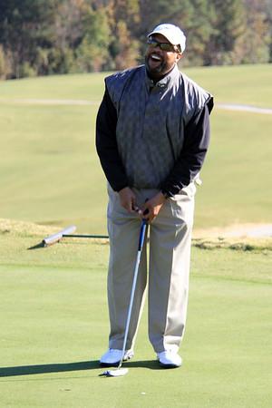 BAS_Golf_2009 045