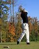 BAS_Golf_2009 041