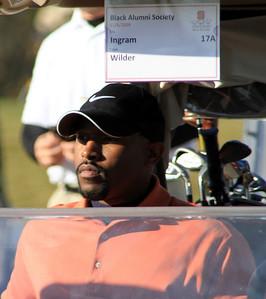 BAS_Golf_2009 020