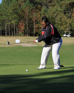 BAS_Golf_2009 069