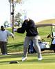 BAS_Golf_2009 048
