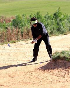 BAS_Golf_2009 058