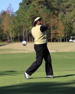 BAS_Golf_2009 078