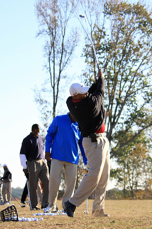 BAS_Golf_2009 011
