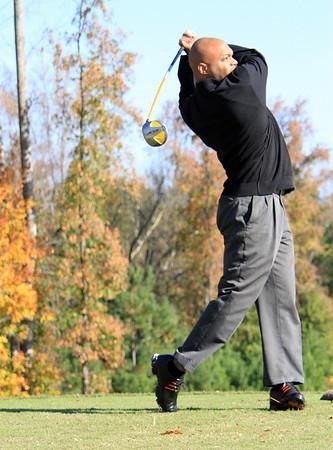 BAS_Golf_2009 042