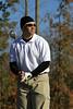 BAS_Golf_2009 029