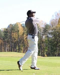 BAS_Golf_2009 088