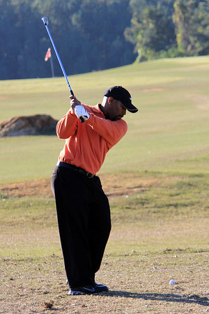 BAS_Golf_2009 006