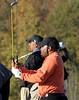 BAS_Golf_2009 003