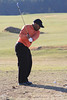 BAS_Golf_2009 008