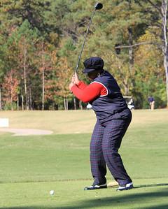 BAS_Golf_2009 072