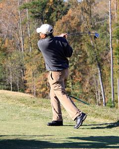 BAS_Golf_2009 056