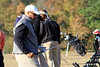 BAS_Golf_2009 004