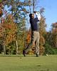 BAS_Golf_2009 027