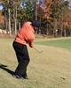 BAS_Golf_2009 044