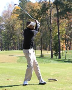 BAS_Golf_2009 094