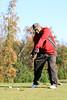 BAS_Golf_2009 039