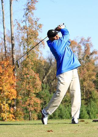 BAS_Golf_2009 038