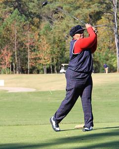 BAS_Golf_2009 074