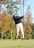 BAS_Golf_2009 025