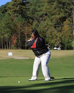 BAS_Golf_2009 068