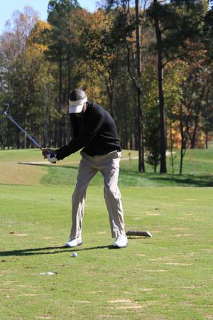 BAS_Golf_2009 092
