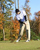 BAS_Golf_2009 030