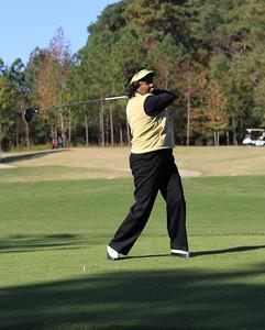 BAS_Golf_2009 077