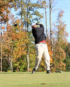 BAS_Golf_2009 026